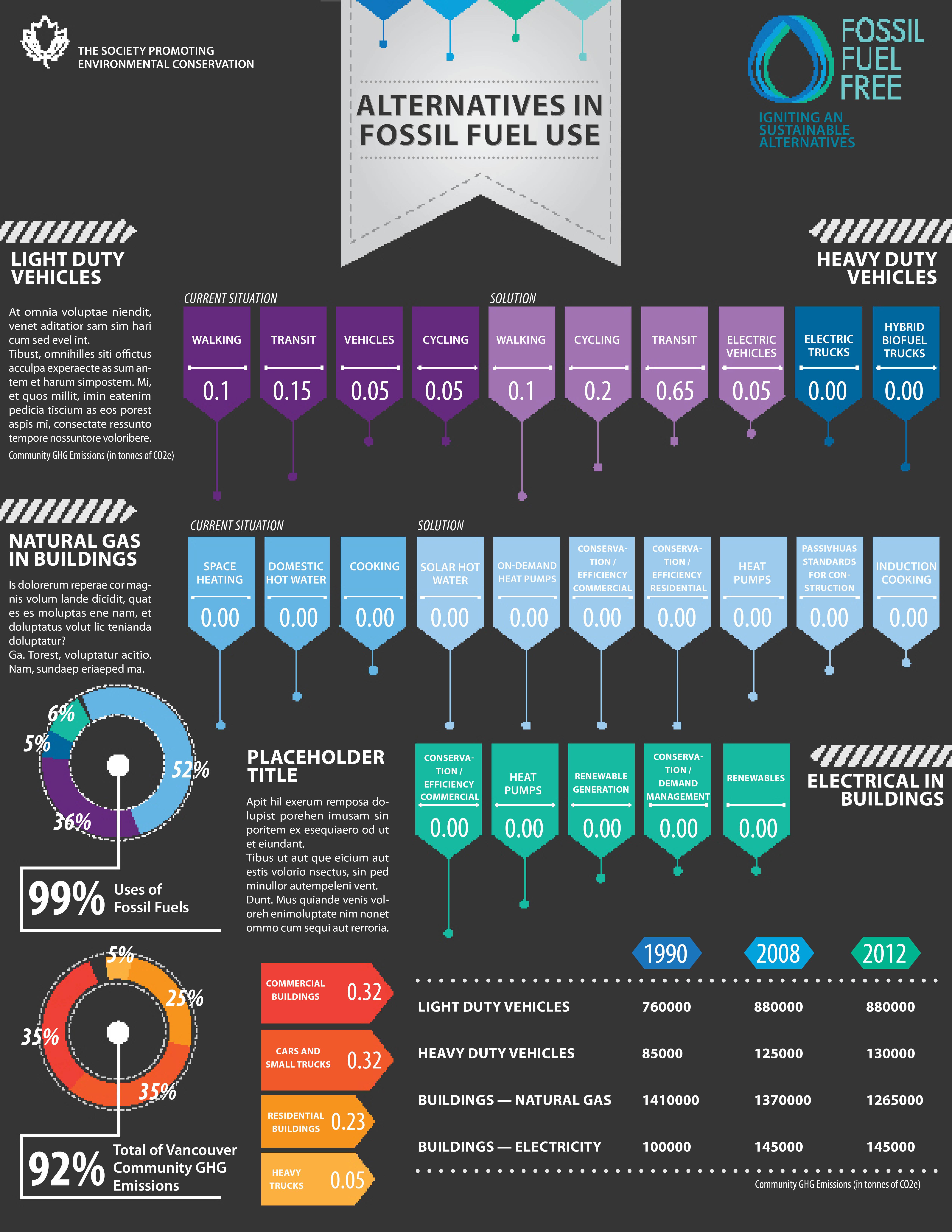 Infographic_v