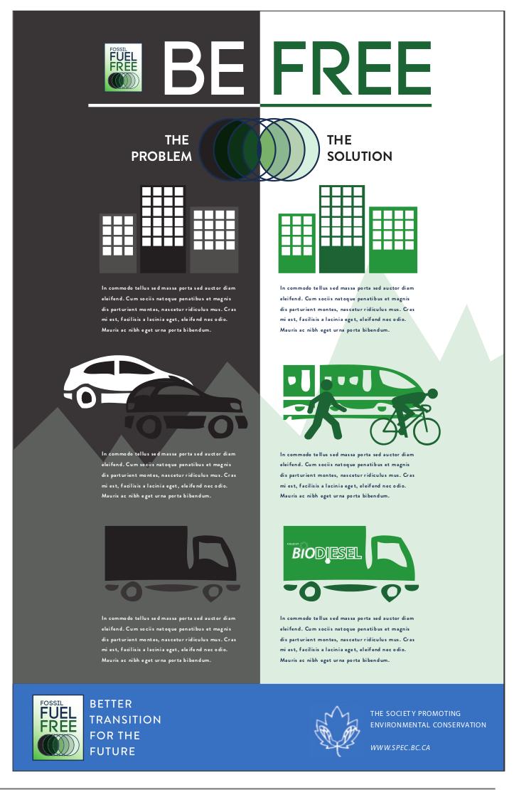 infographic_k